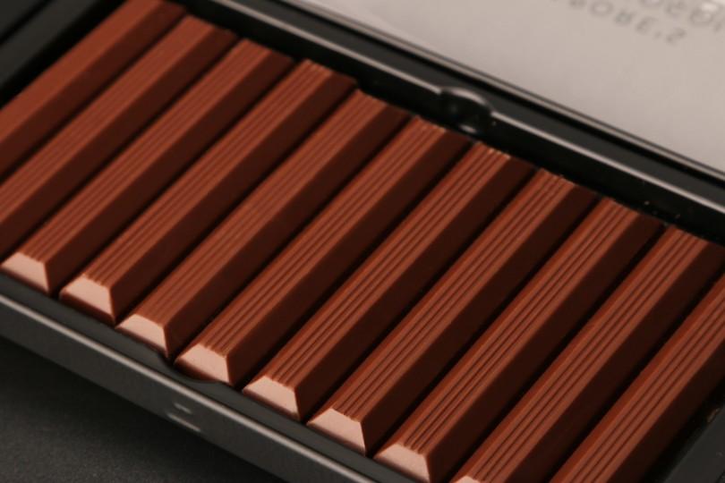 45% Dark Chocolate Batons